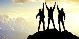 Başarılı Olman İçin Seni Hangi Duygun Harekete Geçiriyor?