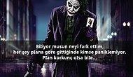 Joker Sözleri: En Etkileyici, Havalı 20 Joker Sözü