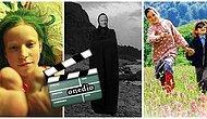 Film Listelerine Doyamayanlar İçin Onedio'dan Dev Hizmet! 2018 Yılı Boyunca En Çok Beğenilen 15 Film İçeriği
