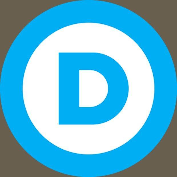 Demokratlar (Democrats)