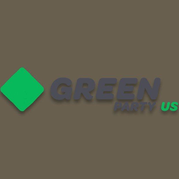 Yeşiller (Green)