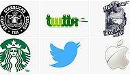Gelip Geçen Zaman Onları da Teğet Geçmedi! Birbirinden Ünlü Markaların Zamanla Değişen Logoları