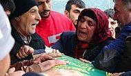 Kuzey Marmara Otoyolu Çalışmaları Sırasında Hayatını Kaybeden İşçinin Ailesi: 'Bu Kaza Değil, Cinayet'