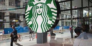 2019'da Hayata Geçecek: Starbucks, Şubelerinde Porno İzlenmesini Engelleyecek
