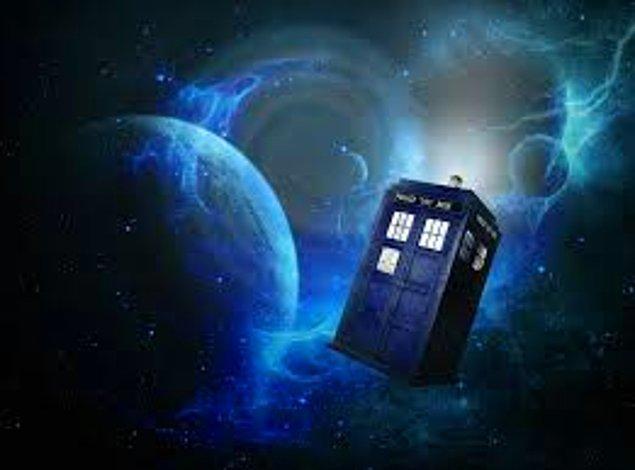 Evet yanlış duymadınız... Bilim insanlarına göre geleceğe yolculuk yapmak gerçekten mümkün.