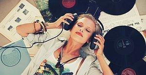 Hep Yeni Keşiflerin Peşinde Olan Gerçek Müzikseverlerin Kesinlikle Bayılacağı 10 Şey