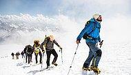 Kış Severleri Böyle Alalım: Yaptığınız Kamplarda Soğuktan Etkilenmemenizi Sağlayacak 8 Ürün