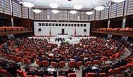 'Torba Yasa' Meclis'te: İşsizlik Ödeneği, Kira Sözleşmesi ve Yaşlılık Aylığına Düzenleme Geliyor