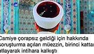 """2018 Yılının """"Bu Olay Sadece Türkiye'de Yaşanabilir"""" Dedirten 19 Olayı"""