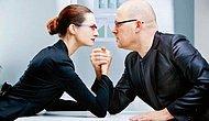 Demet Akalın Müdürün Olsun mu? Bu Anket İş Yaşamında Kadınlara Bakışımızı Ele Verecek!