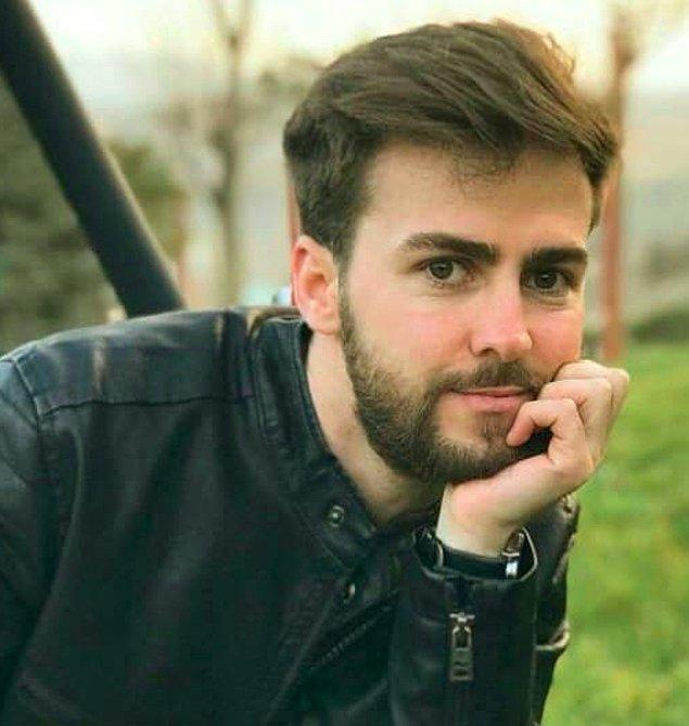 7- Mustafa Öğretmen
