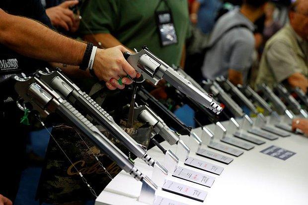 90'larda dünyadaki savaş bölgelerine silah satan/ kaçıran hükümet destekli özel silah şirketinin bir parçası olurdum