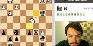 Satranç Hakkında Bilmeniz Gereken Her Şeyi Gösteren, Ufkunuzu Genişletecek Bir YouTube Kanalı: SatranChess