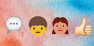 Emojilerle Anlatılan Atasözlerini Bulabilecek misin?