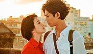 Park Bo Gum ve Song Hye Kyo, İki Yıllık Aradan Sonra Encounter ile Ekranlara Döndü, Reytingler Tavan Yaptı!