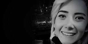 Şule Çet Soruşturması Tamamlandı: Cinsel Saldırı ve Cinayetten Ağırlaştırılmış Müebbet Hapis Cezası Talebi