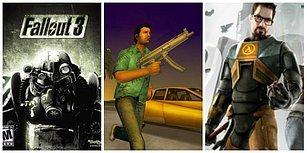 GTA Vice City'yi 8 Dakikada Bitirmek mi? Oyunları Son Hız Oynayan Bu Oyuncular Sizi Çok Şaşırtacak!