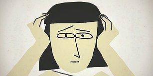 Stres ve Hafıza Arasındaki Şaşırtıcı Bağ