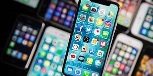 Elmaseverler, Toplanın: Apple, iPhone ve iPad Kullanıcıları İçin 2018'in En İyi Uygulamalarını Seçti!