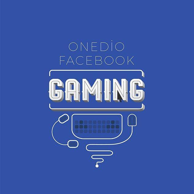 Onedio Ekibiyle oyun oynamak ve yakında yapılacak ödüllü turnuvalarımıza katılmak için Facebook sayfamızda yaptığımız canlı yayınları kaçırmayın! Facebook sayfamızı beğen, yayınları kaçırma.