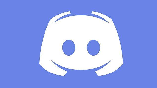 25. Discord sunucumuza katılarak yayınlardan haberdar olup, bizimle oyunlar oynayabilirsiniz.