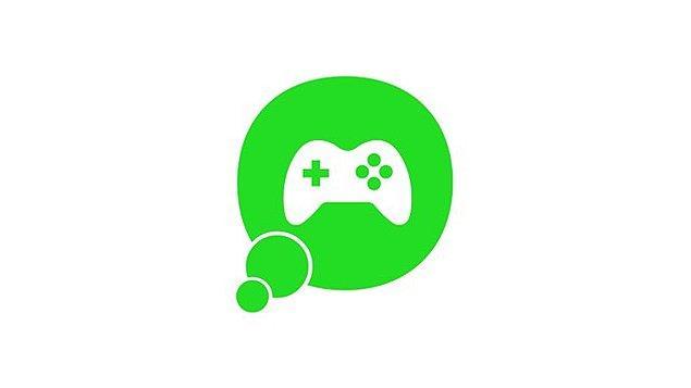 26. Sadece oyun içerikli olan ''Onedio Gamer'' sayfamızı takip edip, oyun dünyasındaki haberleri ilk siz duyun!