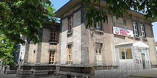Sağlık Müdürlüğü'nde 4 Milyon Liralık Yolsuzluk: 3 Kişi Tutuklandı