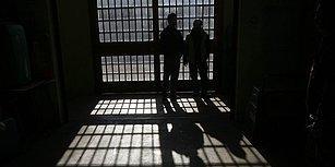 Korkunç Tablo: Tecavüzden Hüküm Giyenlerin Sayısı İki Yılda 23 Katına Çıktı