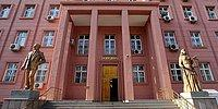 Yargıtay 'Meşru Müdafaa' Dedi: Tecavüz Eden Sevgilisini Öldüren Kadına Beraat