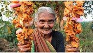 Milyonlarca Takipçisi Olan Dünyanın En Yaşlı YouTuber'ı Mastanamma 107 Yaşında Hayatını Kaybetti!