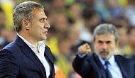 Sosyal Medya Yıkılıyor! Ersun Yanal, Fenerbahçe'nin 6 Aylık Teklifine Sıcak Bakmıyor İddiası Geldi