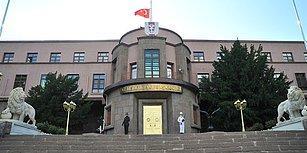 Danıştay Savcısı TSK'da Başörtüsü 'Laikliğe Aykırı' Dedi ve Ekledi: 'Kamu Çalışanı Dinsel Aidiyetini Belli Etmemeli'