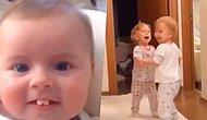 Kahkahalara Doyamadık! 2018'de Onedio Goygoy Instagram Hesabımızda En Çok Beğendiğiniz Paylaşımlar