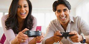 Oyun Oynarken Ayrı Gayrı Kalmaya Son! Sevgilinizle Oynayabileceğiniz 13 Harika Oyun