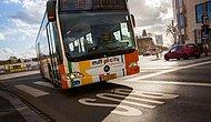 Darısı Başımıza: Lüksemburg Toplu Taşımanın Ücretsiz Olduğu İlk Ülke Oluyor