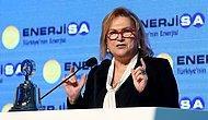 Merkel Yine Birinci: Forbes 'Dünyanın En Güçlü 100 Kadını' Listesinde Tek Türk Güler Sabancı