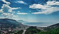 Batı Karadeniz'in İncisi: Cide