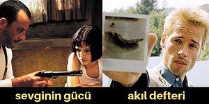 Neyin Kafası Bu? Orijinal İsimlerinden Türkçe'ye Çok Farklı Çevrilmiş Film İsimleri