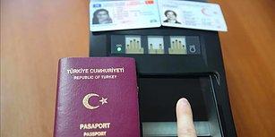 Gayrimenkul Üzerinden Türk Vatandaşlığına Yeni Kolaylık: Artık Taahhüt Etmek Yeterli