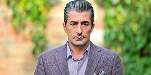 Bu Ne Yaman Çelişki? 'Alkol Yasaklansın' Diyen Erkan Petekkaya, Alkollü Mekan Sahibi Çıktı