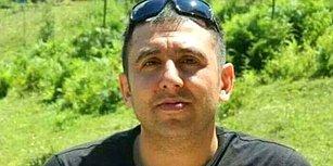 Beşiktaş-Galatasaray Derbisinden Sonra Saldırıya Uğrayan Mehmet Tutulkan Hayatını Kaybetti