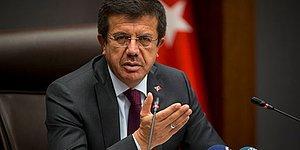 AK Parti İzmir Büyükşehir Belediye Başkan Adayı Nihat Zeybekci Kimdir? İşte Siyasi Geçmişi ve Kariyeri
