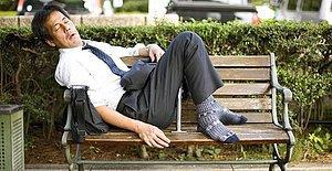 Hayal Ettiğimiz İş Hayatını Yaşıyorlar! Çalışanlarına Uyumaları İçin Fazladan Ödeme Yapan Şirket