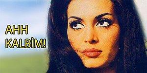 Artık Onların Borusu Ötecek! Dünyanın 7 Harikasından Biri Olan Kara Kaşlı, Kara Gözlü Kadınların 13 Özelliği