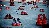 Tamer Cesur, Tamer Gibi Ol! Taksim Meydanı'nda Kadına Şiddete Müdahale Eden Tek Kişi