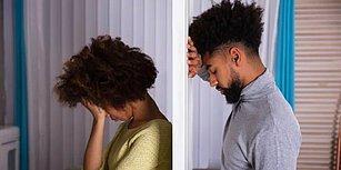 İnsanların İlişkilerinde Mutsuz Olmalarına Rağmen İnatla Ayrılmamalarının Sebepleri Neler?