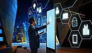 880 Milyon İnsanı İlgilendiriyor: Kocaeli'de Teknoloji Bankası Kurulmasına İlişkin Kanun Resmi Gazete'de