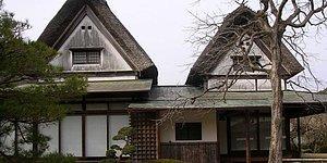 Japonya'da Hükümetin Bedavaya Dağıttığı Terk Edilmiş Evlerden Birinde Yaşamayı Düşünür müydünüz?