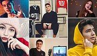 Bu YouTuber'lardan Hangisi Daha Genç?