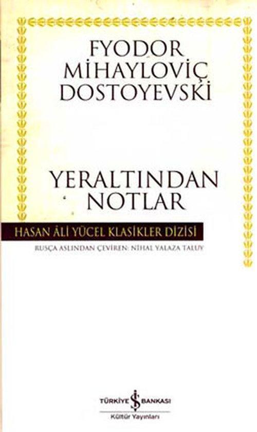 Ankara Birinci Sırada Türkiyede En çok Hangi Kitaplar Okunuyor Ve